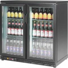 nero-professional-bar-tipi-sise-sogutucu-nrm-250-231