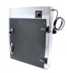 nero-professional-bist10-bicak-sterilizatoru-481