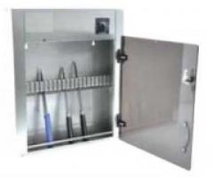 nero-professional-bist20-bicak-sterilizatoru-482