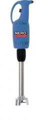 nero-professional-bl-25-el-blender-110
