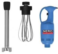 nero-professional-bl-40-el-blender-103