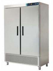 nero-professional-dik-tip-buzdolabi-snack-nsc-27-179