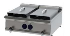 nero-professional-ef-64-elektrikli-izgara-316