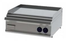 nero-professional-ei-64-elektrikli-izgara-298