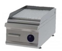 nero-professional-eio-62-elektrikli-izgara-299