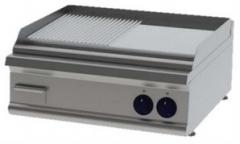 nero-professional-eiyo-64-elektrikli-izgara-302