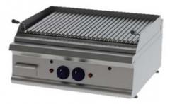 nero-professional-li-64-lavatasli-izgara-313