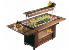 nero-professional-salad4-salatbar-454
