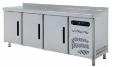 nero-professional-tezgah-tipi-buzdolabi-snack-nsr-26-167
