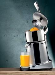 portakal-sikma-113