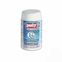 puly-caff-plus-2-5-gr-tablet-880