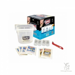 puly-caff-soak-temizleme-paketi-883