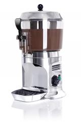 ugolini-delice-silver-sicak-cikolata-makinesi-531