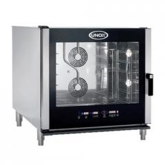 unox-cheftop-xvc1205ep-patisserie-elektrikli-kombi-firin-679