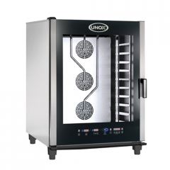 unox-cheftop-xvc2005ep-patisserie-elektrikli-kombi-firin-681