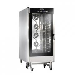 unox-cheftop-xvc4005ep-patisserie-elektrikli-kombi-firin-677