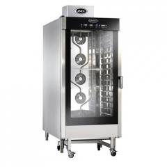 unox-cheftop-xvc4015eg-patisserie-elektrikli-kombi-firin-678