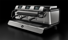 vbm-kahve-makineleri-868