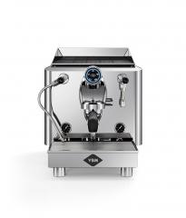 vbm-lollo-1-grup-espresso-kahve-mekinesi-816