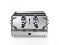 vbm-lollo-2-grup-espresso-kahve-mekinesi-820