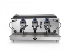 vbm-lollo-3-grup-espresso-kahve-mekinesi-826