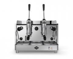 vbm-piston-2-grup-espresso-kahve-mekinesi-842