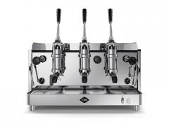 vbm-piston-3-grup-espresso-kahve-mekinesi-848