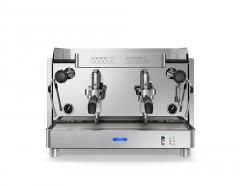 vbm-replica-2b-2-grup-espresso-kahve-mekinesi-856