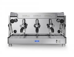 vbm-replica-2b-3-grup-espresso-kahve-mekinesi-862